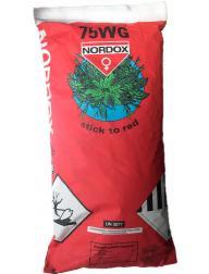 Нордокс 75, ВГ (Nordox 75, WG)