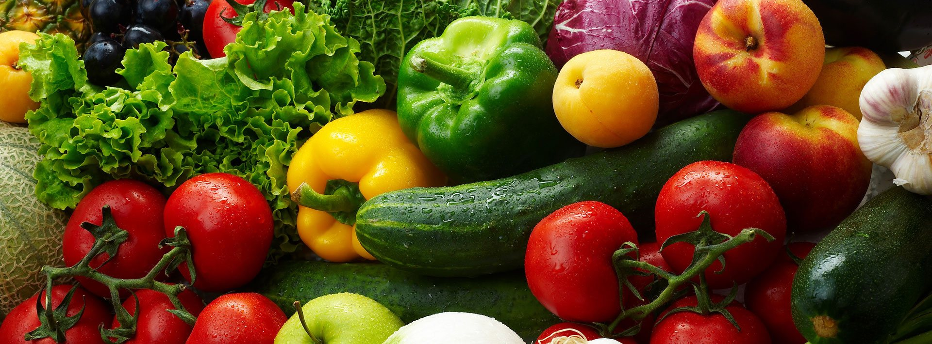 Оптимальные затраты - Максимальный урожай