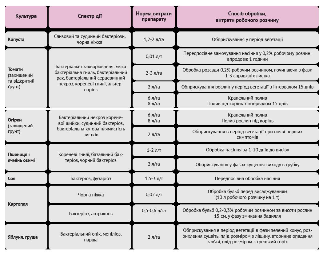 Регламент применения препарата Фитолавин фото